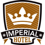 the-imperial-hotel