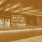 the-imperial-hotel-bowral-bar-blurred