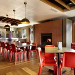 the-imperial-hotel-bowral-bistro