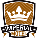 the-imperial-motel