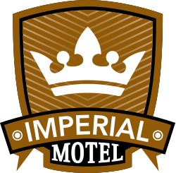 the-imperial-motel-REV