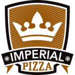 the-imperial-pizza