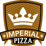 the-imperial-pizza-REV