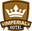 Imperial-logo-rev