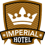 Imperial-logo-rev@2x