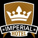 Imperial-logo@2x