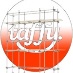 taffy-under-construction