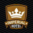 the-imperial-hotel-avatar-114