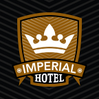 the-imperial-hotel-avatar-144