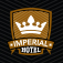 the-imperial-hotel-avatar-57