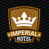 the-imperial-hotel-avatar-72