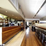 The Imperial Hotel Bowral