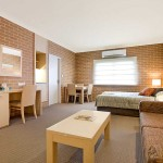 The Imperial Motel Bowral